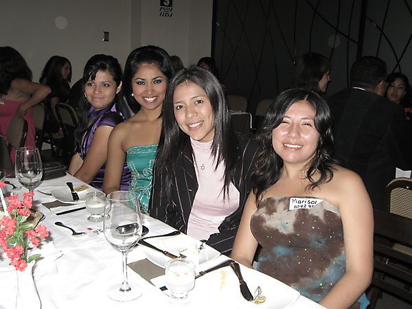 peru single parents Find meetups about single parents and meet people in your local community who share your interests.